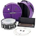 Snare Drum Sonor Protean SSD13 14x5,25 GH Premium