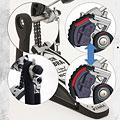 Pedal de bombo Tama Iron Cobra HP600D
