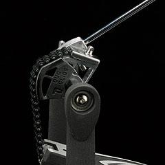 Tama Iron Cobra HP600DTW