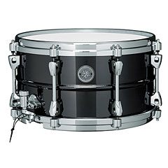 "Tama Starphonic 13"" x 7"" Steel Snare « Caisse claire"
