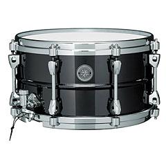 """Tama Starphonic PST137 13"""" x 7"""" Steel Snare « Caja"""