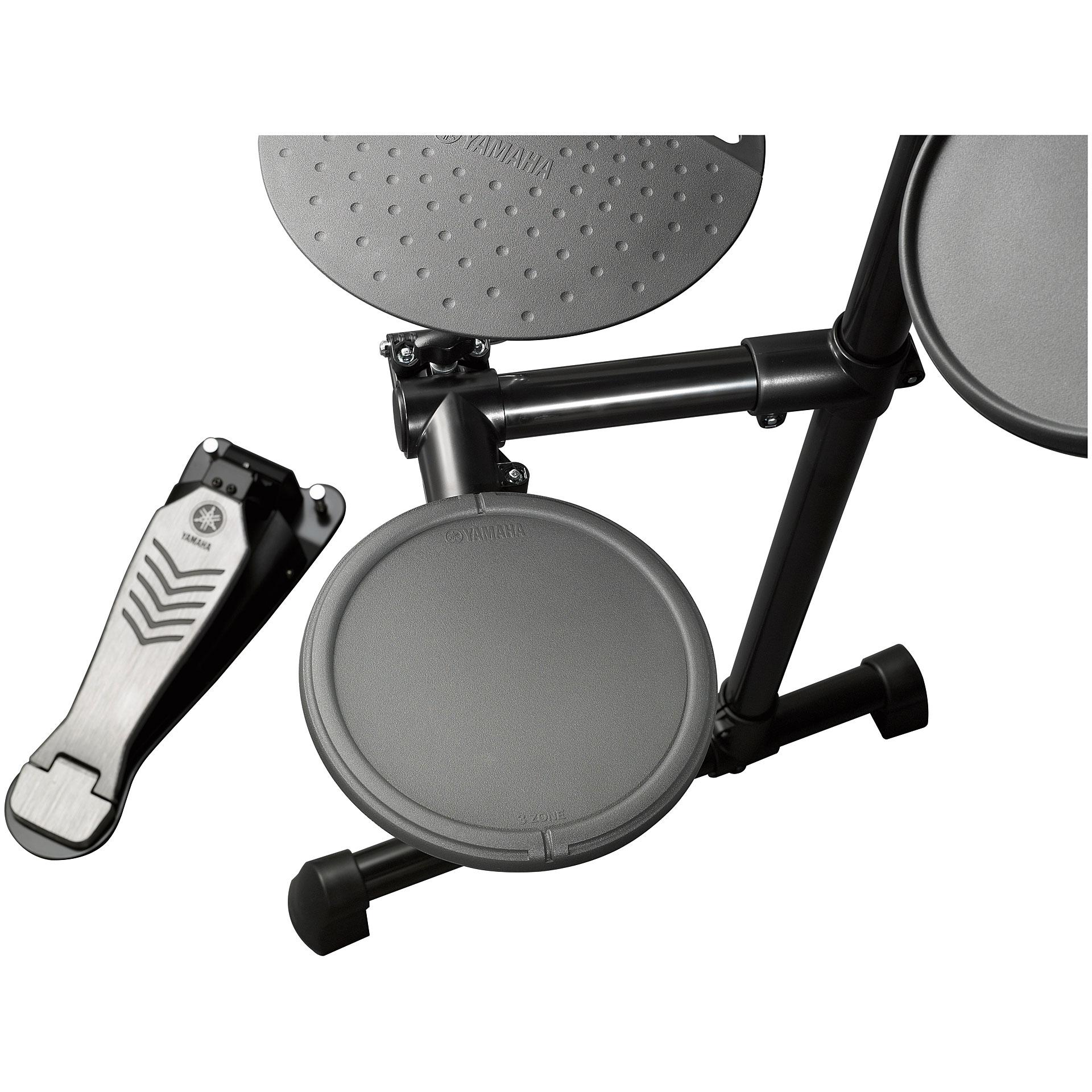 Yamaha dtx450k electronic drum kit for Yamaha dtx450k electronic drum set