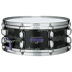 Tama MP1455BU Mike Portnoy « Snare drum