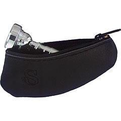 Arnolds & Sons Mouthpiece Case 1 Trombone « Mouthpiece Etui