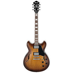 Ibanez Artcore AS73-TBC  «  Electric Guitar