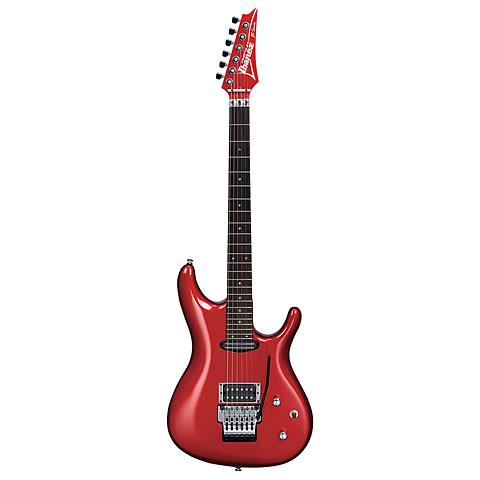 Ibanez Signature JS24P-CA Joe Satriani « E-Gitarre