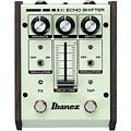 Ibanez ES2 Echo Shifter « Guitar Effect