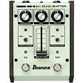 Ibanez ES2 Echo Shifter  «  Guitar Effect