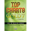 Hage Top Charts Gold 7 « Songbook
