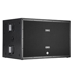 RCF 4PRO 8006-AS « Enceinte active