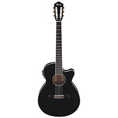 Ibanez AEG10NII-BK « Guitare classique