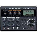 Grabador HD Tascam DP-006