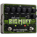 Effektgerät E-Bass Electro Harmonix Deluxe Bass Big Muff PI