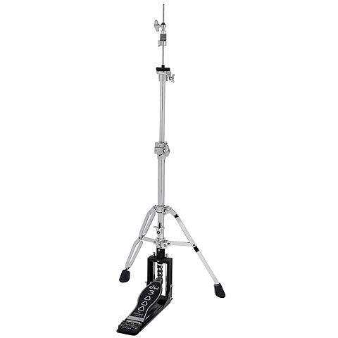 DW 3000 2-Leg HiHat Stand
