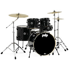 pdp Mainstage Mainstage 20-BK « Drum Kit