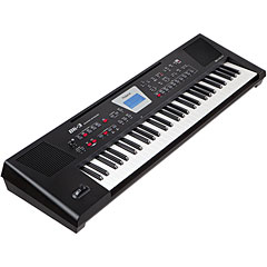 Roland BK-3 BK « Keyboard