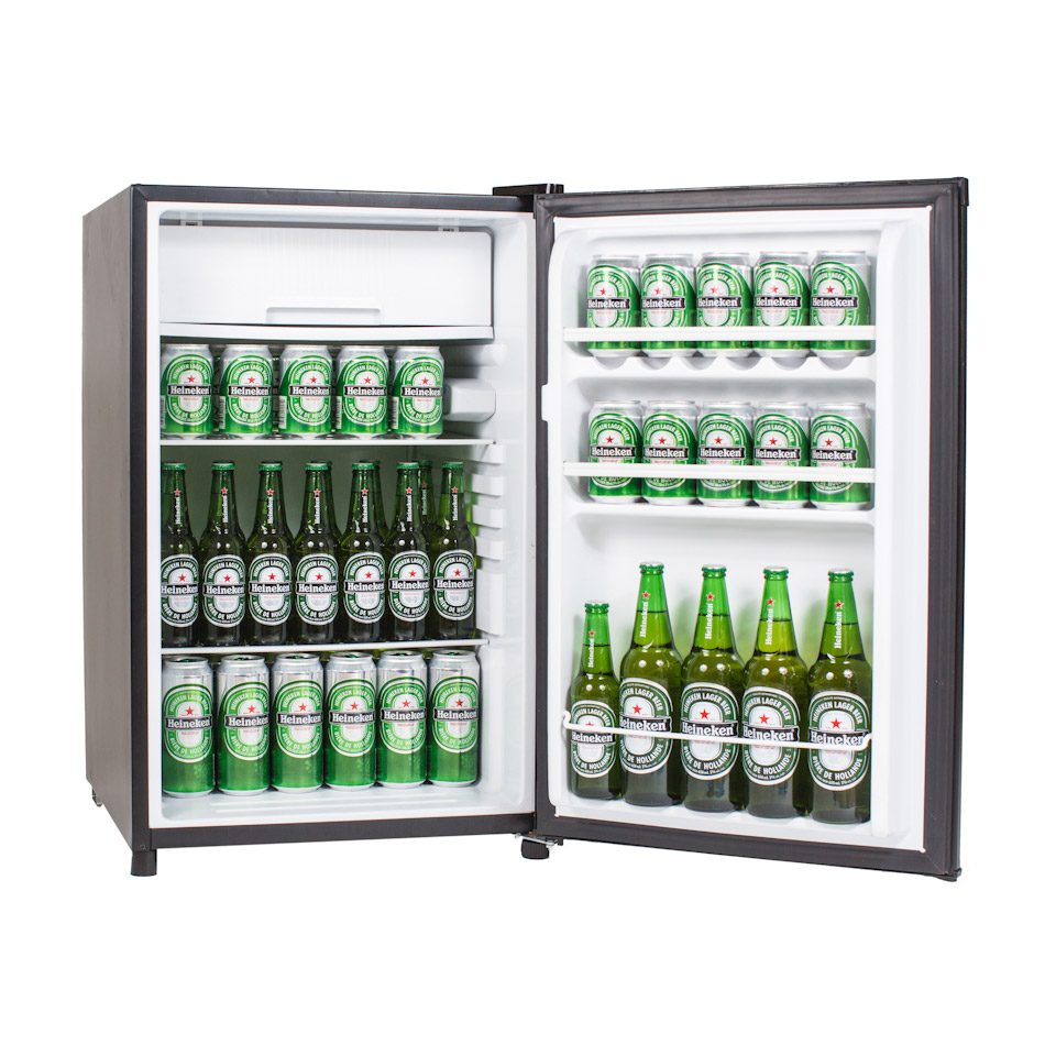 marshall fridge kühlschrank « gifts ~ Kühlschrank Xl