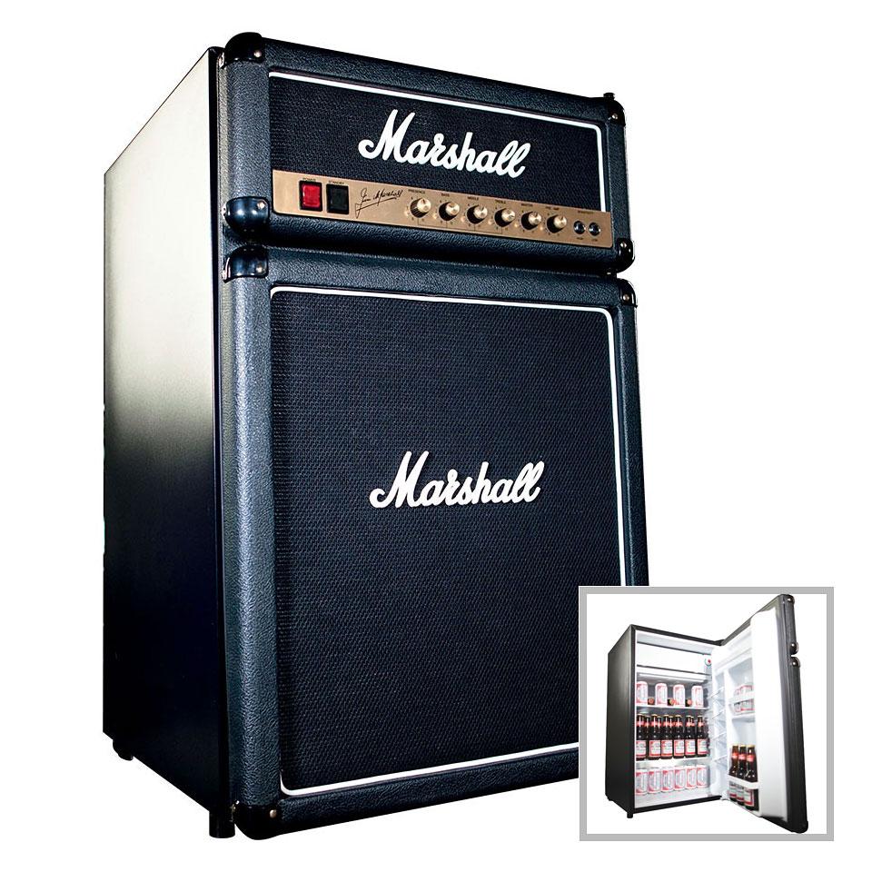 Home for the home marshall fridge -  Gifts Marshall Fridge 5