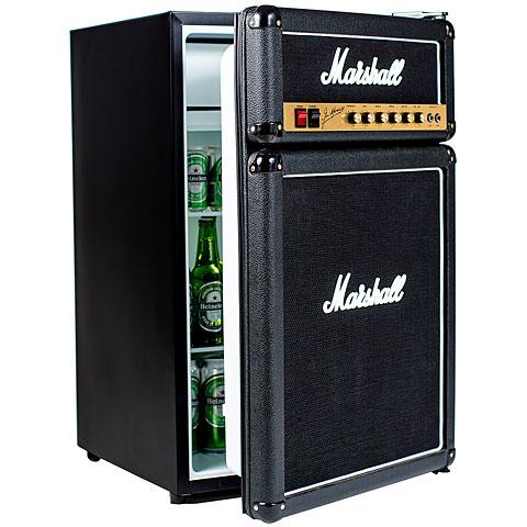 Marshall Fridge Kühlschrank