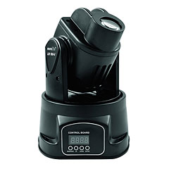 Eurolite LED TMH-8 Spot « Moving Head