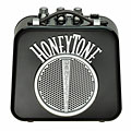 Danelectro N-10 Honeytone Mini Amp « Headphone Amps