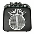 Мини-комбоусилитель Danelectro N-10 Honeytone Mini Amp
