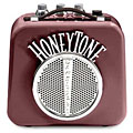 Danelectro N-10 Honeytone Mini Amp « Amplificateur casque