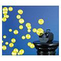 Fluid Eurolite UV Bubble Fluid 5l  yellow