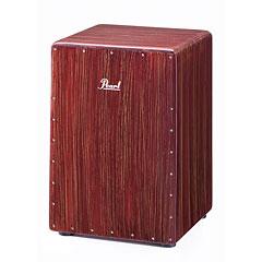 Pearl Boom Box PCJ-633BB
