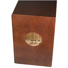 Pearl Primero Box PBC-507