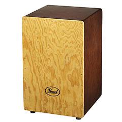 Pearl Primero Box PBC-507 « Cajon