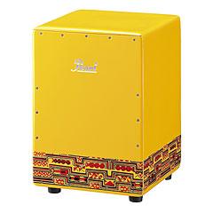Pearl Fun Box PFB300 « Cajon