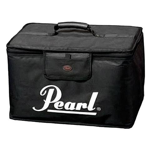 Pearl Cajon Bag