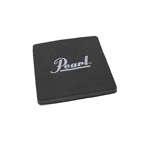 Pearl PSC-BC Sitzauflage