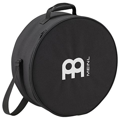 "Funda para percusión Meinl 14"" Bodhran Bag"