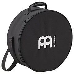 "Meinl 14"" Bodhran Bag « Housse percussion"