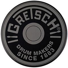 Gretsch Drums GREPAD12G