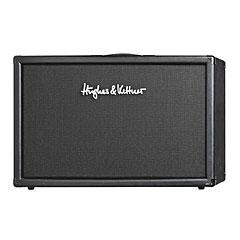 Hughes & Kettner TubeMeister 212 « Guitar Cabinet