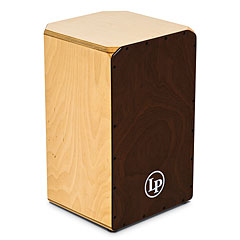 Latin Percussion Americana LP1437 « Cajon
