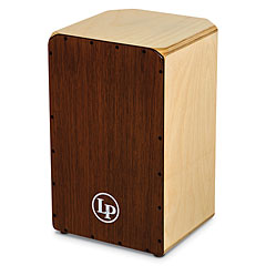 Latin Percussion Americana LP1438 « Cajon