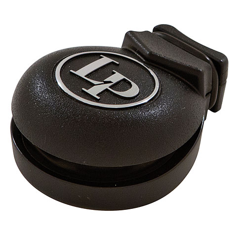 Latin Percussion LP433 High Pitch Cajon Castanets