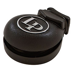 Latin Percussion High Pitch Cajon Castanets « Cajon Add-on