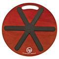 Soporte percusión Latin Percussion LP633 Sound Platform