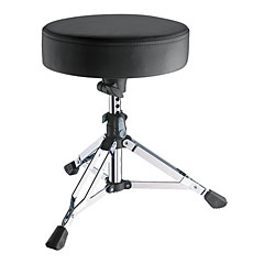 K&M 14010 « Drum Throne