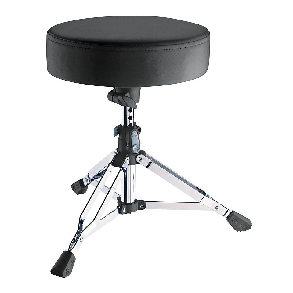 K Amp M 14010 Drummer S Throne 187 Piccolino 171 171 Drum Throne