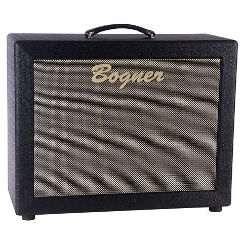 Bogner Goldfinger 112 OGF
