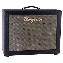 Bogner Goldfinger 112 OGF « Box E-Gitarre
