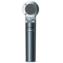 Shure Beta 181/C « Microphone