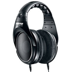 Shure SRH1440 « Auriculares