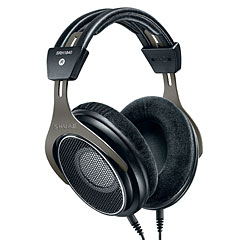 Shure SRH1840 « Auriculares